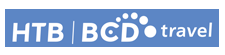 HTB-BCD Travel㈱